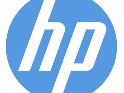 Hp Bmp Packard Hewlett Transparent Organization Clipart