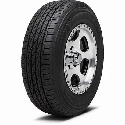 Firestone Destination Tire Le2 Truck Suv P235