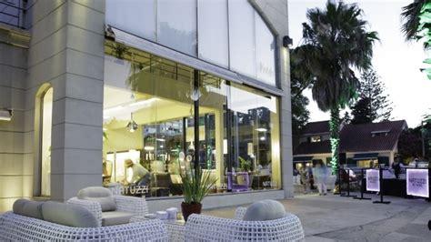 Natuzzi Opens Its First Natuzzi Revive Gallery In Uruguay