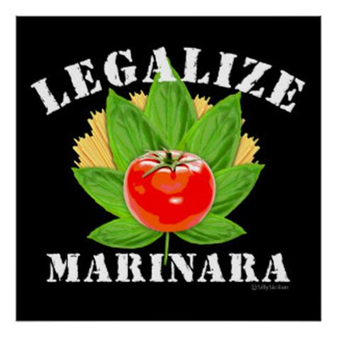galaxies gifts t shirts posters other gift ideas legalize marinara gifts t shirts posters other