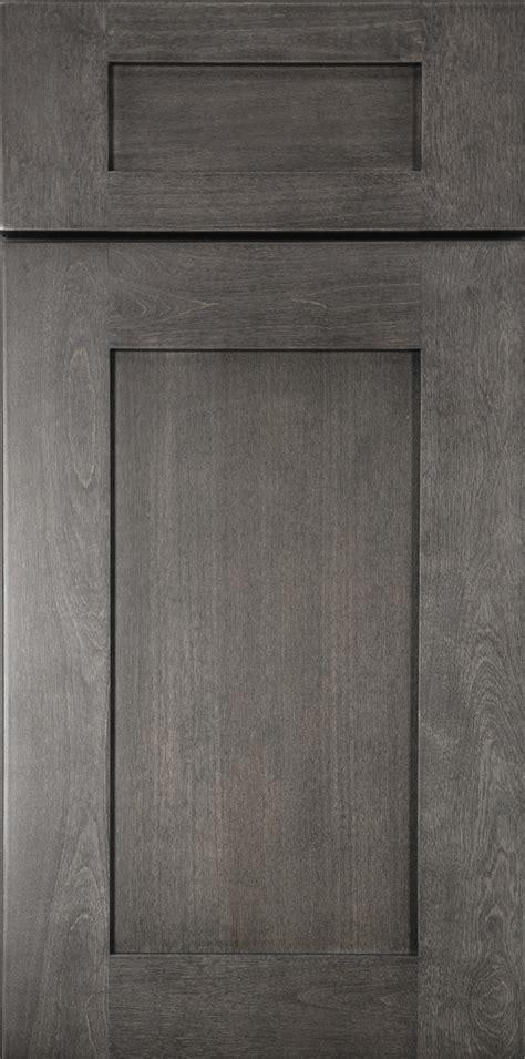grey kitchen cabinet doors greystone shaker forevermark cabinetry 4067
