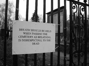 scary death Black and White creepy horror morbid Macabre ...