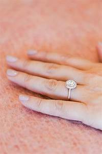 wedding bells the most beautiful engagement rings for With most gorgeous wedding rings