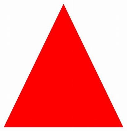 Triangle Animated Construction Sierpinski Clipart Adventure Triangles