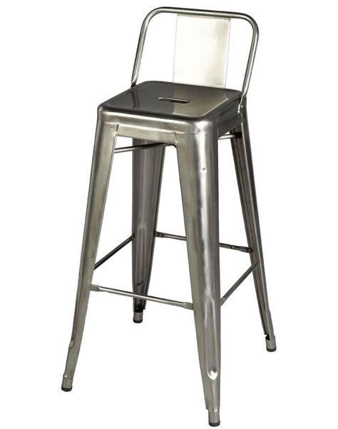 chaise haute tolix chaise haute hpd tolix