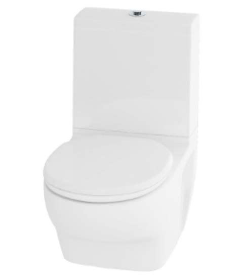 Hindware Water Closet by Buy Hindware Sanitaryware Ceramic Extended Wall Hung Two