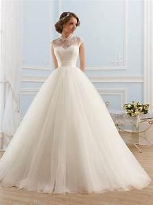 online get cheap short tulle wedding dress aliexpresscom With short tulle wedding dress