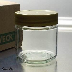 Glas Mit Schraubdeckel : karton honig gl ser eur 6 00 picclick de ~ Eleganceandgraceweddings.com Haus und Dekorationen