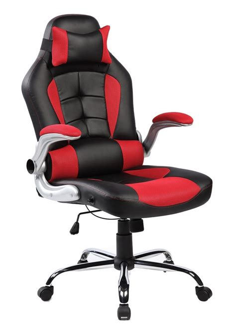 top 10 best ergonomic chairs in 2015 reviews