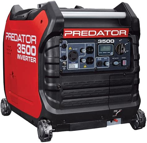 It is not so much used just like google pay and paytm. All Upgrade Kits and Maintenance Parts - Generator Upgrade Supply