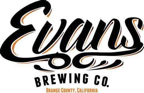 Evans Brewing Announces Distribution To Colorado ...