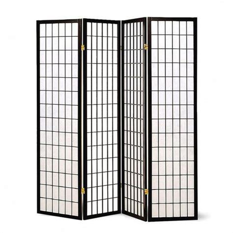 Folding Screen Room Divider Ikea  Room Dividers
