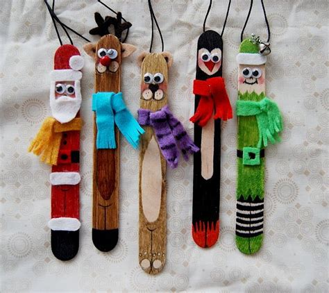 27 christmas activities for kids crafts ornaments decor and creative play hello creative