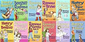 Beverly Cleary: A Century Worth Celebrating - GeekMom