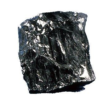 coal wikipedia