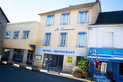 chambre commerce rennes hotel logis de 224 guichen proche rennes hotel le