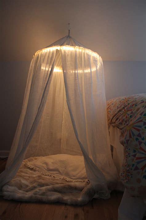 diy canopy tent diy play tent 171 handmaidtales