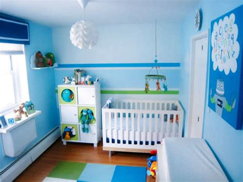baby blue rooms light blue baby boys blue room