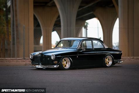 feature cars  september speedhunters