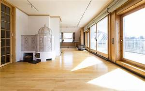 Wohnung Kaufen Salzburg : salzburg 4 zimmer dachgeschoss wohnung direkt am ruhigen salzachkai wohnung 164 m in ~ Markanthonyermac.com Haus und Dekorationen