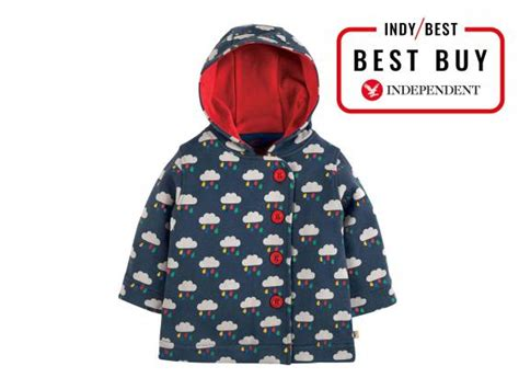 13 Best Sustainable And Organic Kids' Clothing Brands