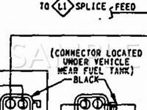 Repair Diagrams For 1994 Dodge Caravan Engine