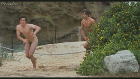 beautiful nude native american women