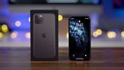 Iphone Pro Features Smartphone Max Built Enthusiasts