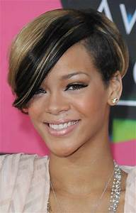 Short Hairstyles For Square Faces Haircuts Wigs