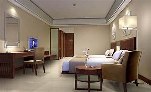modern minimalist hotel room 8 interior design with small With interior decoration hotel rooms