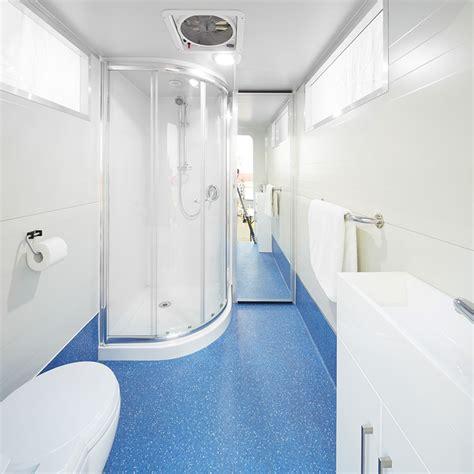 portable bathrooms  hire nz mobile shower units