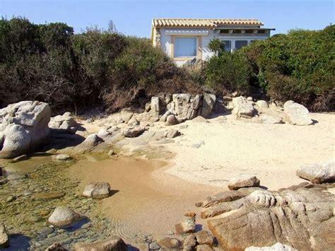 Haus Mieten Am Meer Italien by Die Besten 25 Fewo Direkt Italien Ideen Auf