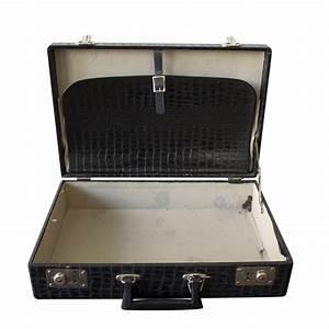 Open Briefcase Clipart - Clipart Suggest