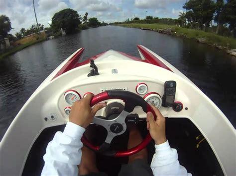 Boat Sinking Gopro by Chris Stv Boat Gopro Helmet Miami Doovi