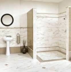 bathroom shower stall tile designs افكار واشكال موديلات سيراميك حمامات مودرن بالصور
