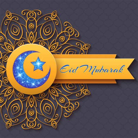 royalty  eid al adha clip art vector images