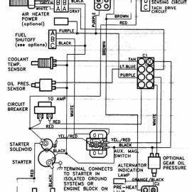 cummins 6b 6bt 6bta 59 technical specifications With air management plumbing diagram pro2 air management wiring diagram