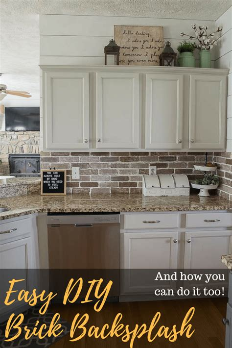 how to remove kitchen cabinets that are glued how to remove a glued on backsplash maebells