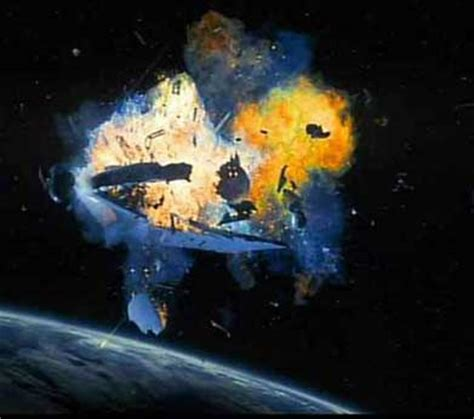 space shuttle columbia explosion  hoax hoax slayer