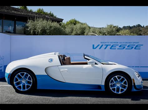 Bugatti Wallpapers By Cars Wallpapersnet
