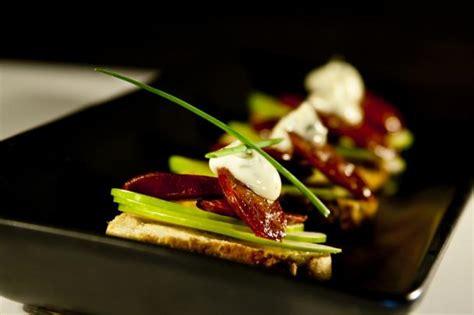 les grands chefs de cuisine francais la gastronomie une française la personal economy