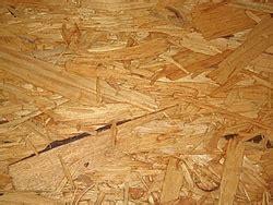 Bodenbeläge Fußbodenheizung Geeignet by Auswahl Bodenbel 228 F 252 R Elektrische Fu 223 Bodenheizungen