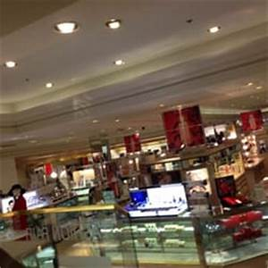 Macy's - CLOSED - Department Stores - 3550 W Camp Wisdom ...