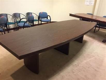 Conference Boat Furniturefinders Shape Office Tables Furniture