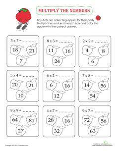 math worksheets images math worksheets