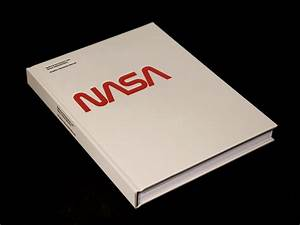 Nasa Graphics Standards Manual  Reissued