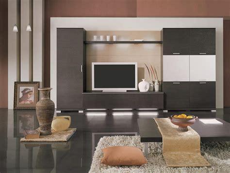 einrichtung für kleine räume innenraum dekoration ideen wohnzimmer einfache halle