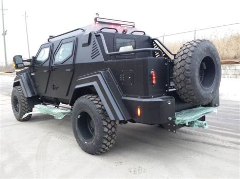 civilian armored vehicles gurkha rpv civilian edition armored gurkha pinterest d