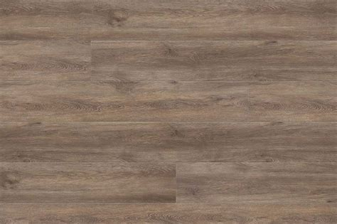 xl vinyl plank flooring coretec xl muir oak vinyl flooring solomons flooring