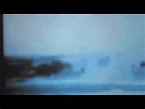 "Hawaii Winter Waterspout ""kona Storm"" Youtube"